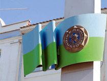 Таможня Казахстан