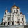Почти первоапрельская новость… «Взятки изгоним молитвой»