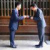 Нюансы китайских деловых отношений