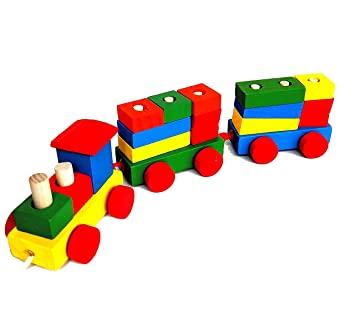 Сколько стоит доставка из Китая детских игрушек