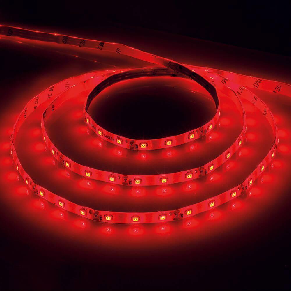 Сколько стоит доставка из Китая светодиодных лент